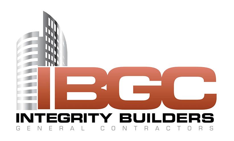 Integrity Builders General Contractors logo